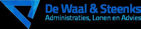 De Waal en Steenks